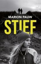 Marion Pauw , Stief