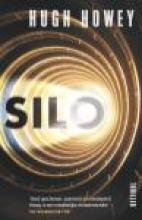 Hugh Howey , Silo