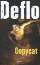 Luc  Deflo Copycat
