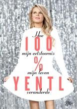 Yentl  Keuppens 100 % Yentl