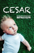 Matthijs  Kleyn Cesar