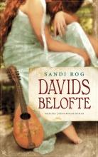Rog, Sandi Davids belofte