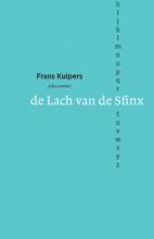 Frans Kuipers , De lach van de Sfinx