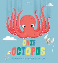 Peter Bently , Onze octopus