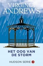 Virginia Andrews , Het oog van de storm