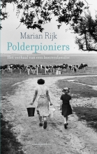 Marian  Rijk Polderpioniers