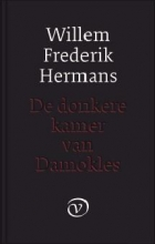 Willem Frederik  Hermans Donkere kamer van Damokles - Collectiors item 50e druk