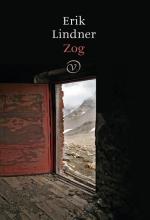 Erik  Lindner Zog