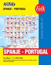 Routiq Espanol/Portugal