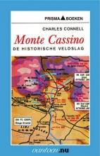 C. Connell , Monte Cassino de historische veldslag