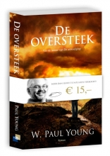 William P.  Young De oversteek
