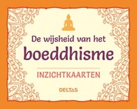 Christian  Vandekerkhove De wijsheid van het boeddhisme