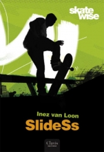 Inez van Loon , SlideSs