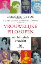 Ceton, Carolien Vrouwelijke filosofen