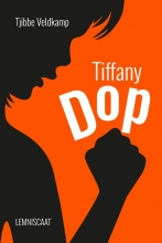 Tjibbe Veldkamp , Tiffany Dop