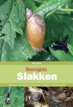 Bert  Jansen Slakken