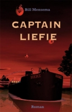 Bill  Mensema Captain Liefie