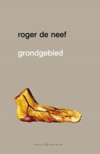 Roger de Neef Grondgebied