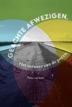 Peter van Lier , Geachte afwezigen