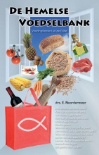 E. Noordermeer , De hemelse voedselbank