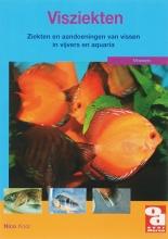 N. Kool, Visziekten