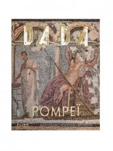 , Dada Pompeï