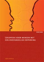 Sophia Helmhout , Logopedie voor mensen met een verstandelijke beperking