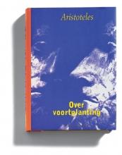 Aristoteles , Over voortplanting