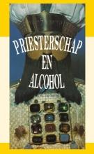 J.I. van Baaren , Priesterschap en alcohol