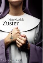 Marco  Lodoli Zuster