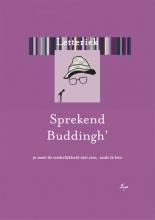 Sprekend Buddingh`