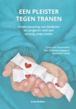 T. van Roosmalen, R.  Fiddelaers-Jaspers, M.  Lavell Een pleister tegen tranen