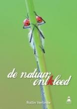 Rollin  Verllinde De natuur ontkleed