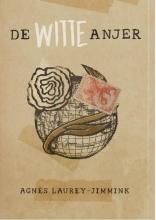 Agnès Laurey-Jimmink , De witte anjer