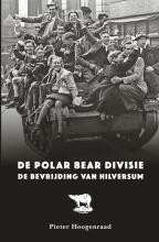 Pieter Hoogenraad , De Polar Bear Divisie