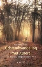 Klaas-Jan van Velzen , Ochtendwandeling met Aurora