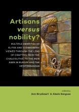 , Artisans versus nobility?
