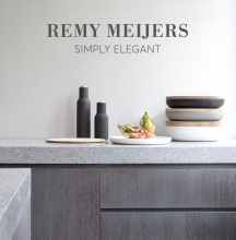 Remy  Meijers, Paul  Geerts, René  Gonkel Remy Meijers