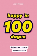 Josje Smeets , Happy in 100 dagen