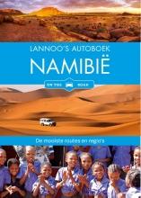 Elisabeth Petersen , Namibië