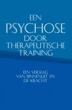 Carlos Monteiro , Een psychose door therapeutische training
