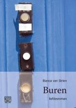 Bianca van Strien Buren -grote letter uitgave