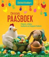 Christel Krukkert , Christels paasboek