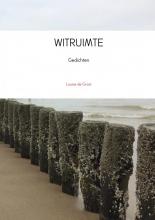 Louise  De Groot WITRUIMTE