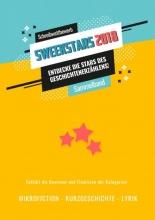 Sweek  Deutschland Die Sweekstars-Sammlung 2018