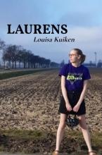 Louisa Kuiken , Laurens