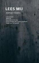 Joshua Vissers , Lees Mij
