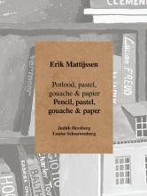 Herzberg, Judith / Schouwenberg, Louise Erik Mattijssen