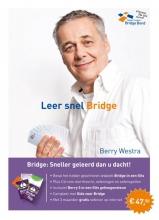 Nederlandse Bridge Bond , Leer snel bridge