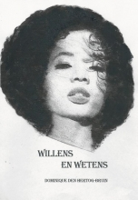 Dominique den Hertog-Bruin Willens en wetens